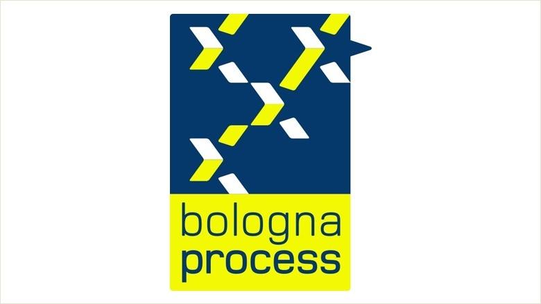 Bologna prozess essay